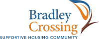 Bradley Crossing Supportive Housing Community