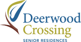 Deerwood Crossing Senior Residences